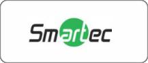 smartec