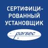 parsec-crt2