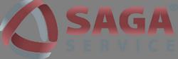 SAGA Service